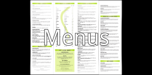 Welcome_Menu-Focus